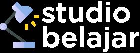 StudioBelajar.com
